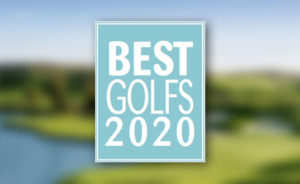Best Golfs 2020 Fairways Magazine - Open Golf Club