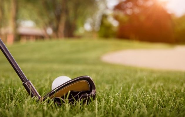 Become a member of the Yvelines golf club